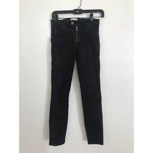 McGuire Denim Skinny Jeans